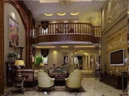 paint color ideas for living room with wood trim centerfieldbar com