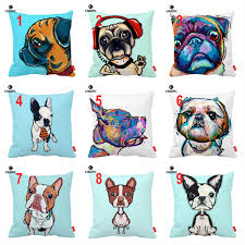 compare prices on pug home decor online shopping buy low price