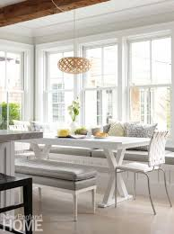 kitchen banquette ideas best 25 kitchen areas ideas on kitchen