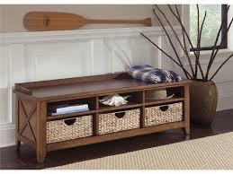 100 livingroom bench nice living room storage bench on