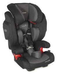 siege auto recaro monza seatfix rupiani fr fabricant de matériel médical fauteuils roulants