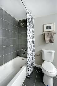 Grey Bathroom Rugs Charcoal Grey Bathroom U2013 Justbeingmyself Me