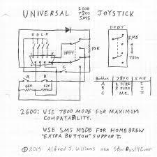 nes controller to master system atari 7800 hardware atariage