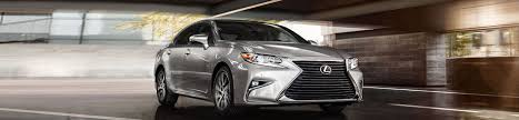 lexus service east haven ct used car dealer in milford norwich middletown ct dealertown