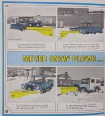 smith brothers services jeep wrangler meyer drive pro snow plow