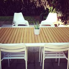 ikea outdoor dining table ikea outdoor dining table metal chairs lovable with best on hack