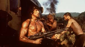 film rambo tribute never having to say you re sorry rambo s rewriting of the vietnam