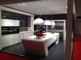 diane berry kitchens client kitchens grand designs live in
