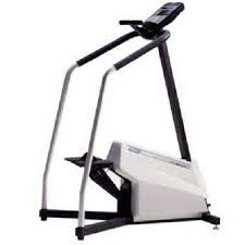 tectrix cybex personal climber stairmaster stair stepper refurb