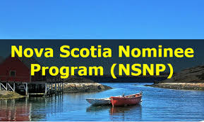 Canada Relaxes The Immigration For The Foreign Nationals Canada Scotia Nominee Program Nsnp