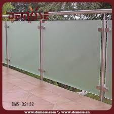 rumah idaman patio deck railings prefab deck kits buy prefab