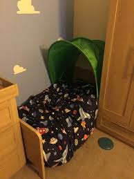 toy story toddler bed with tent ktactical decoration