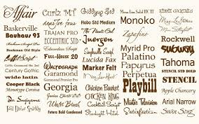 wedding invitations font view our fonts for our custom wedding logos and wedding monograms