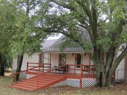 El Patio Wichita Ks Hours by Horse Properties For Sale In The Wichita Ks Area