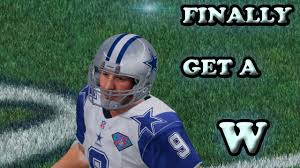 dallas cowboys thanksgiving 2015 dallas cowboys 2015 season cowboys finally get a win crazy