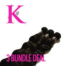 amazon black friday brazilian hair sale kendra u0027s boutique
