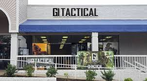 best airsoft black friday deals airsoft gi largest airsoft guns u0026 tactical gear stores in ca tx