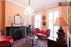 Historic Home Interiors 20 Historic Airbnb Rentals For House Edition