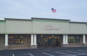 johnstown pa wolf and gardiner wolf furniture