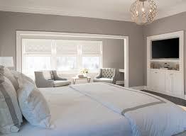 gray walls in bedroom bedroom sitting nook transitional bedroom benjamin moore san
