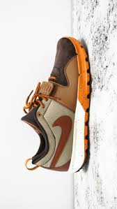 nike motocross boots price 231 best shoes images on pinterest shoes shoe and shoe boots