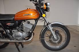 100 suzuki gt250 manual suzuki x7 1982 restored classic