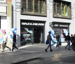 buy shop skechers u003e off60 discounted