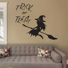 high quality beautiful wall quotes promotion shop for high quality