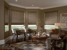 blind mart in little rock ar window treatments product gallery