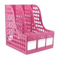 boite de classement bureau boîte de rangement bureau classement papier a4 dossiers étagère de
