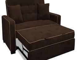 ektorp sofa bed cover ikea sofa and loveseat ikea ektorp loveseat sofa bed cover