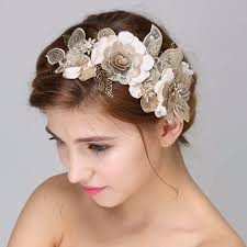 headbands for hair popular hair jewelry headbands buy cheap hair jewelry headbands