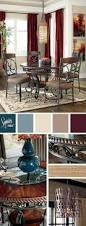 Best Home Furniture Top 25 Best Ashley Furniture Chairs Ideas On Pinterest Ashley