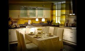 welcome to evershine kitchens kitchen interior designers in next time when you need kitchen interior decorators in mumbai for designing your kitchen interiors in mumbai or need kitchen carpenter