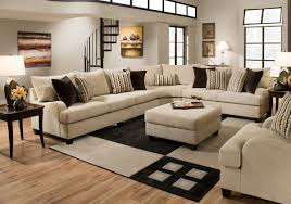 black friday sale on couches bel furniture weekly specials furniture