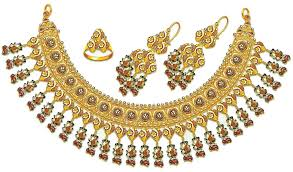 bridal gold sets gold jewellery sets designs 2013 for bridal pakistan
