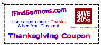 ifindsermons