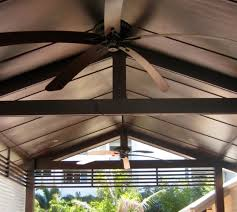 large outdoor ceiling fans large outdoor ceiling fans warisan lighting regarding comely big big