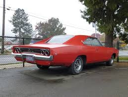 dodge charger for sale in indiana curbside 1968 dodge charger six rarer than an original