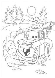frosty snowman coloring kids frosty coloring pages