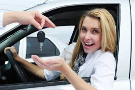 who is the girl in the new nissan altima commercial car leasing benefits find nissan leases dallas tx