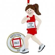 marathon ornaments ornaments for you