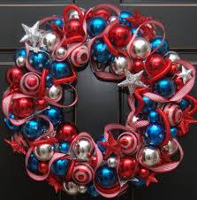 25 unique decorations clearance ideas on