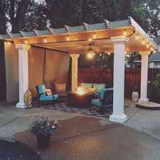 Awning Contractors New Dawn Awning Company 52 Photos U0026 47 Reviews Patio Coverings