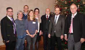 Hausarzt Bad Aibling Gesund Und Vernetzt Im Landkreis U2022 Wasserburger Stimme