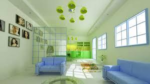 wallpapers interior design interior wallpaper interior design hd video and photos