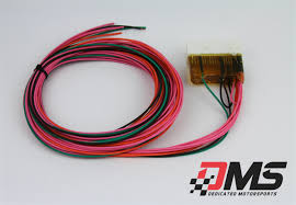 lexus aftermarket parts store flying lead harness for 2001 lexus is300 aftermarket performance