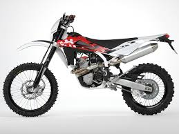 husqvarna te 250 husqvarna pinterest motorbikes and wheels