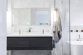 average bathroom how much does a bathroom remodel cost house method