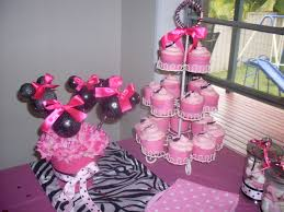 simple birthday decoration ideas at home interior design fresh minnie mouse themed birthday party